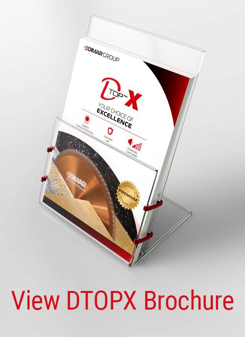 Transparent_Leaflet_Holder--DIMAR_20201026180856.902.jpg