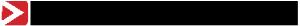 canada-logo_20190617133500.186.png