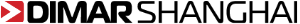chaina-logo_20190617133537.811.png