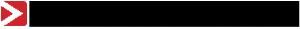 poland-logo_20190617133350.780.png