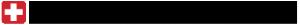 swiss-logo_20190617133317.983.png