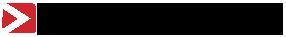 usa-logo_20190617133417.233.png
